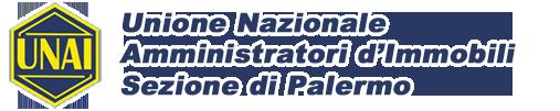 UNAI Palermo